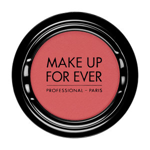 Makeup Forever Shadow Powder Pink