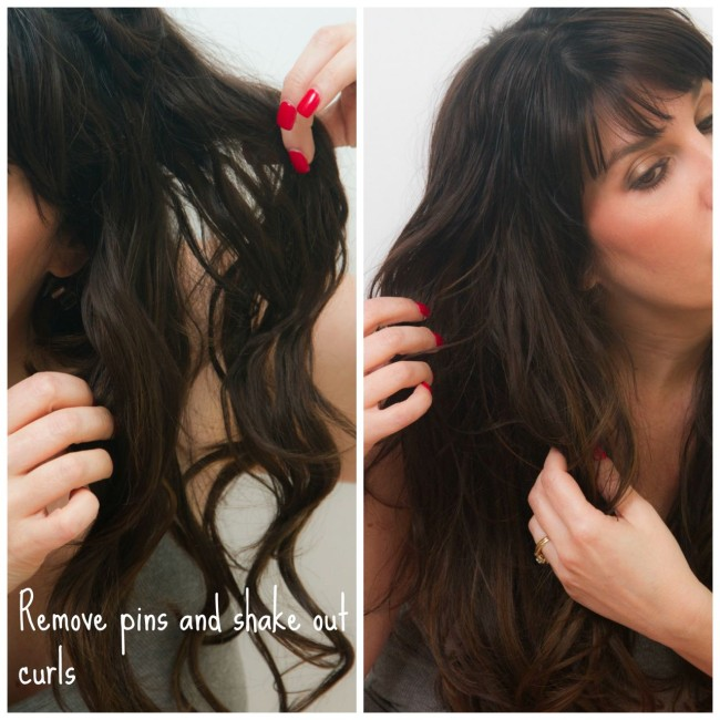 Using Garnier to Create Perfect waves
