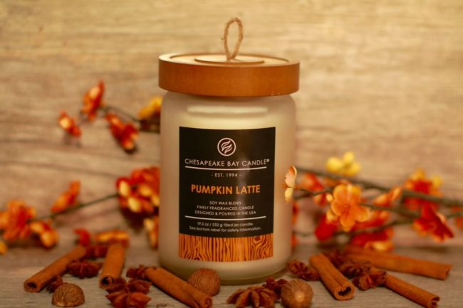 Pumpkin-Latte-Chesapeake-Bay-Candle