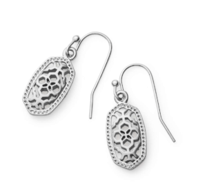 Best earrings for fall
