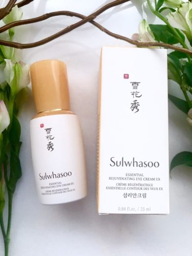 Sulwhasoo-Essential-Eye-cream-EX
