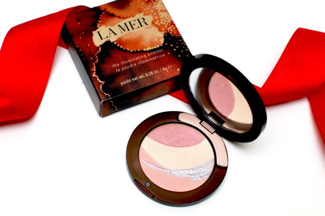 Limited Edition La-Mer-Illuminating-Powder-2017