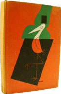 The Stork Club Bar Book by Lucius Beebe