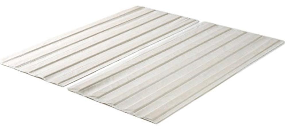 zinus-bed-slats