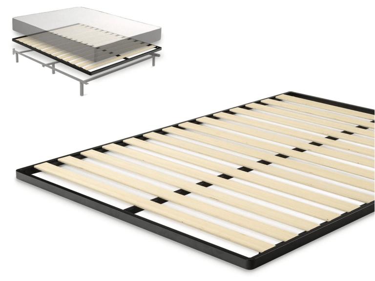 Diy Bathroom Shelf Ideas, Top 4 Best Bed Slats To Buy Online 2020 Buyer S Guide
