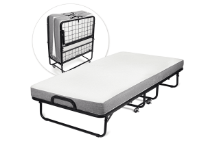 milliard-fold-up-bed