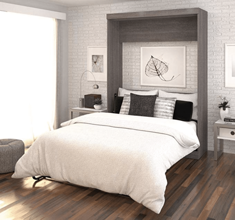 best-fold-up-murphy-bed