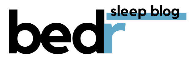 bedder-sleep-blog-logo