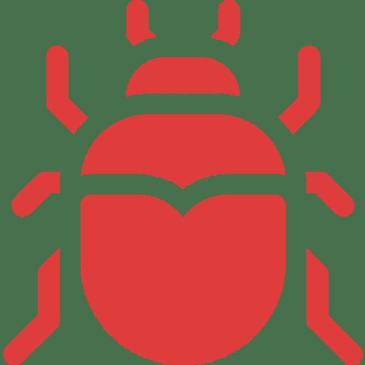 bed-bug-mattress
