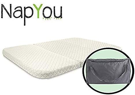foldable-pack-n-play-mattress