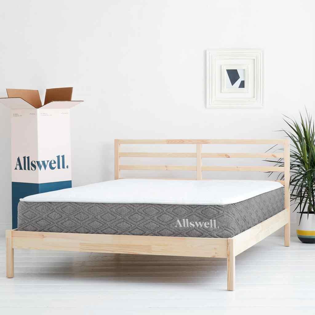 walmart-pregnancy-mattress