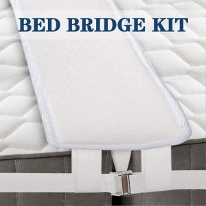 best-bed-bridge