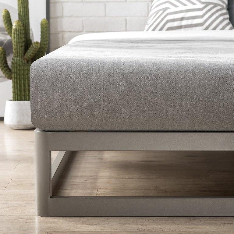 corner-sturdy-bed-steel