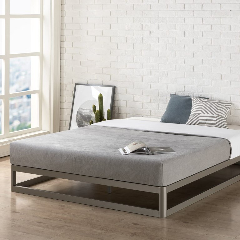 sturdy-platform-bed-by-mellow