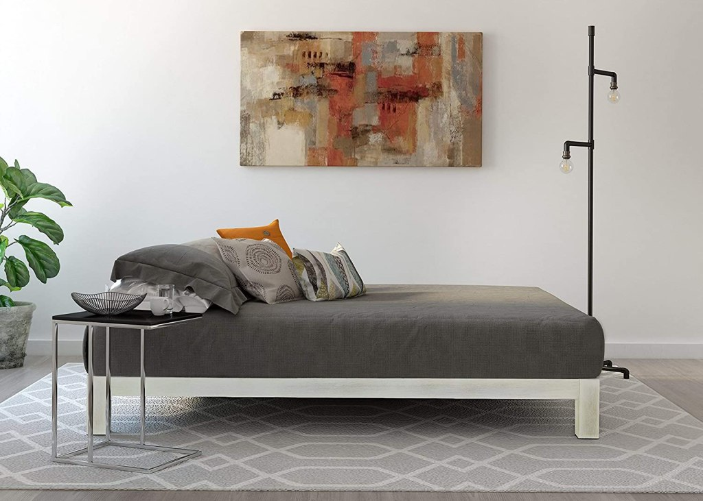instyle-platform-bed-low