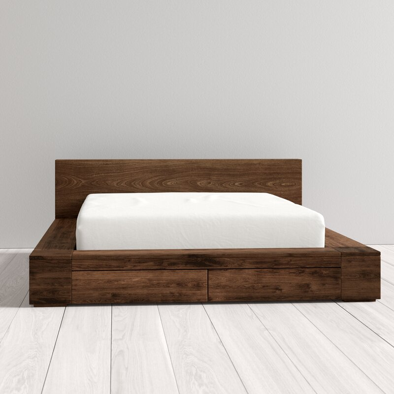 storage-floor-platform-bed
