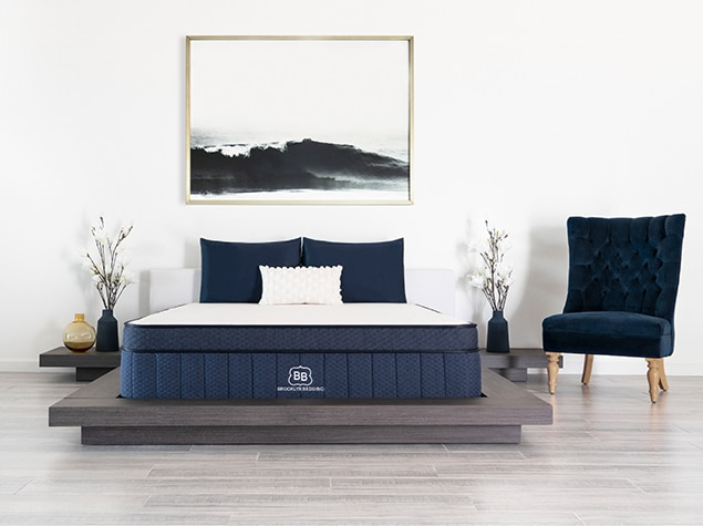 aurora-pillow-top-cool-mattress