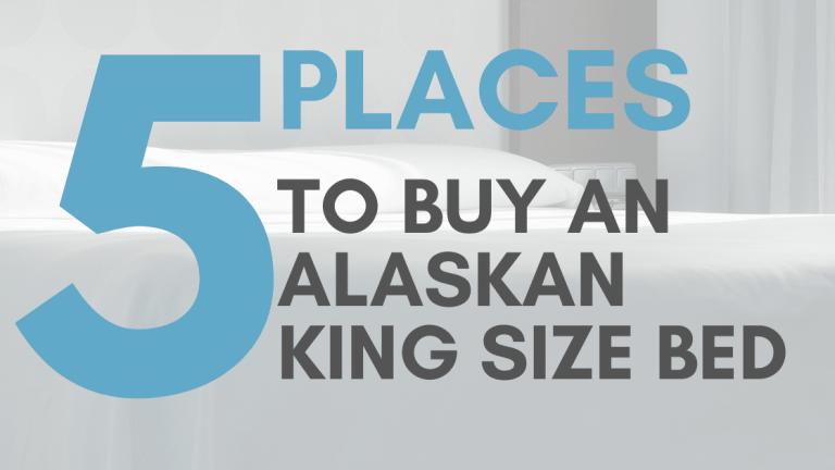 where-to-buy-alaskan-king-bed