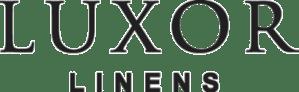 luxor-linen-logo