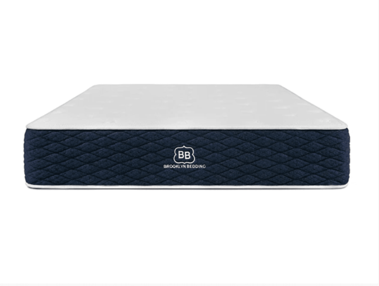 signature-mattress-brooklyn-bedding