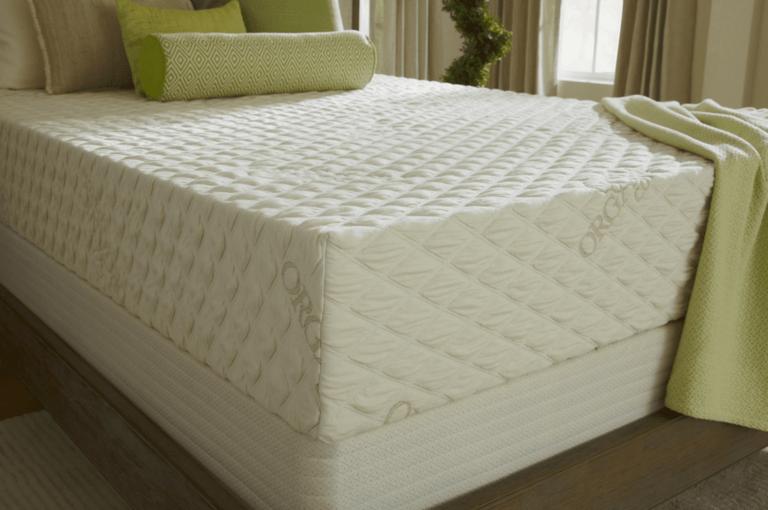 latex-three-quarter-mattress