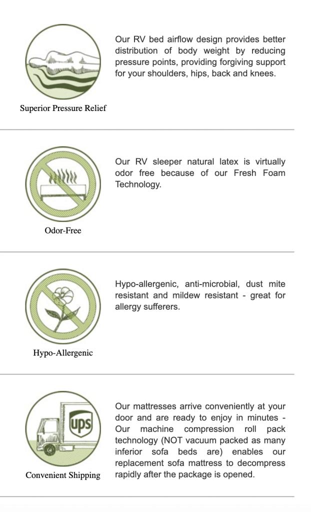 latex-mattress-features-2