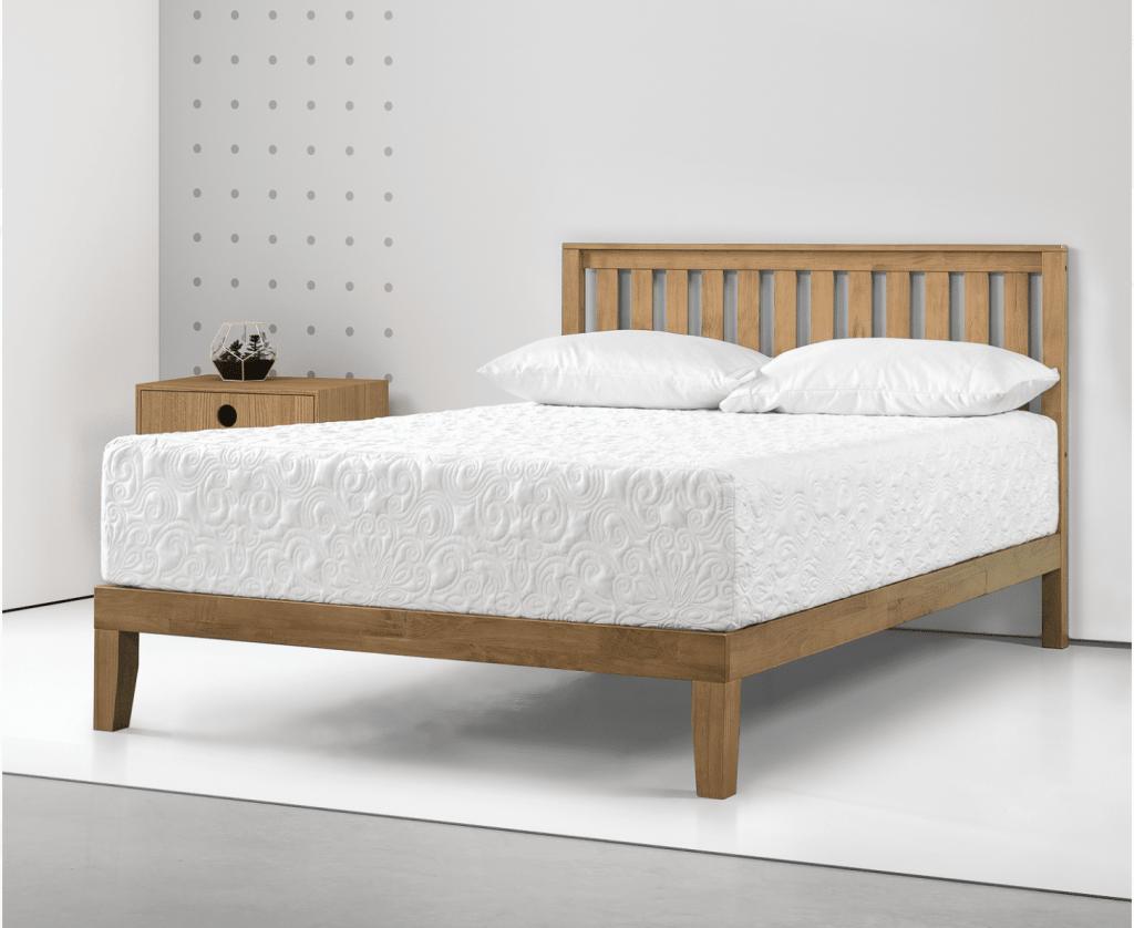 best-walmart-mattress