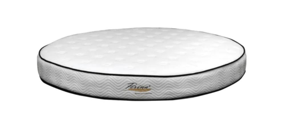 round-mattress-overstock