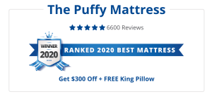 ranked-best-mattress-2020
