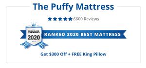 ranked-best-mattress-2020