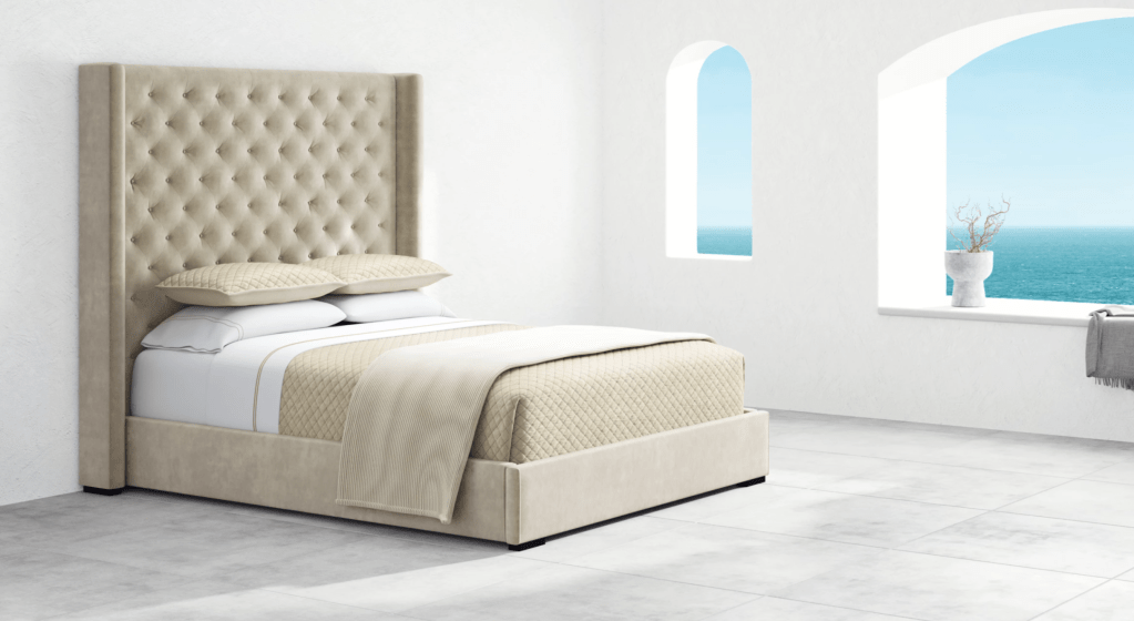 saatva-amalfi-bed-frame