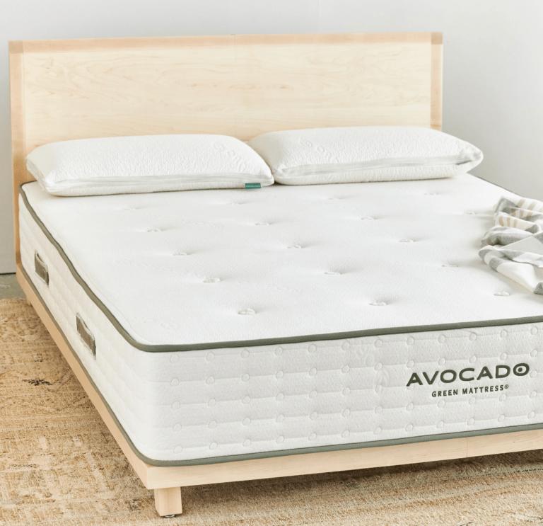 low-malibu-platform-bed