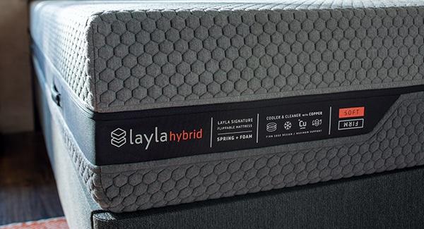 layla-hybrid-mattress