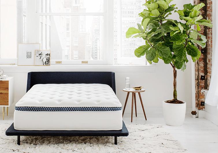 wink-mattress-in-bedroom