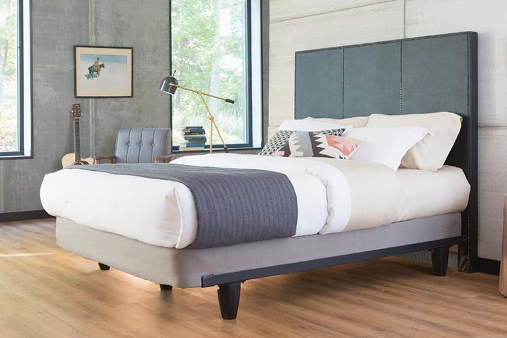 sturdy-standard-bed-frame