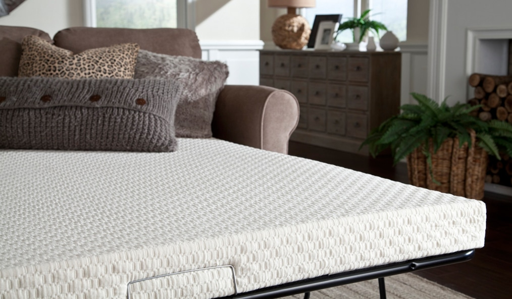 memory-foam-sofa-mattress