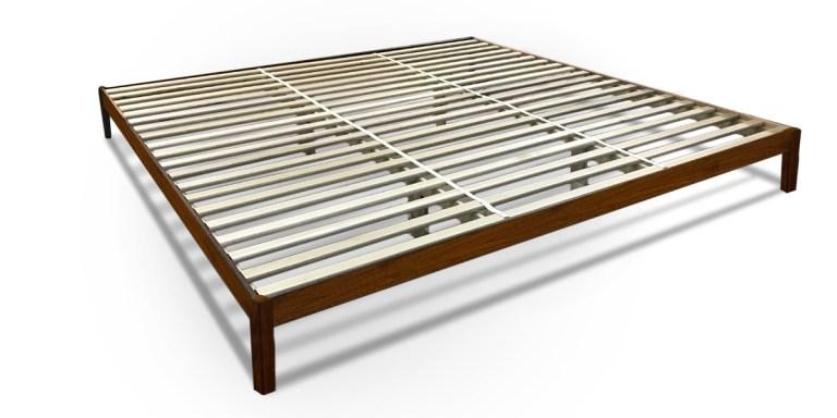 solid-wood-bed-frame