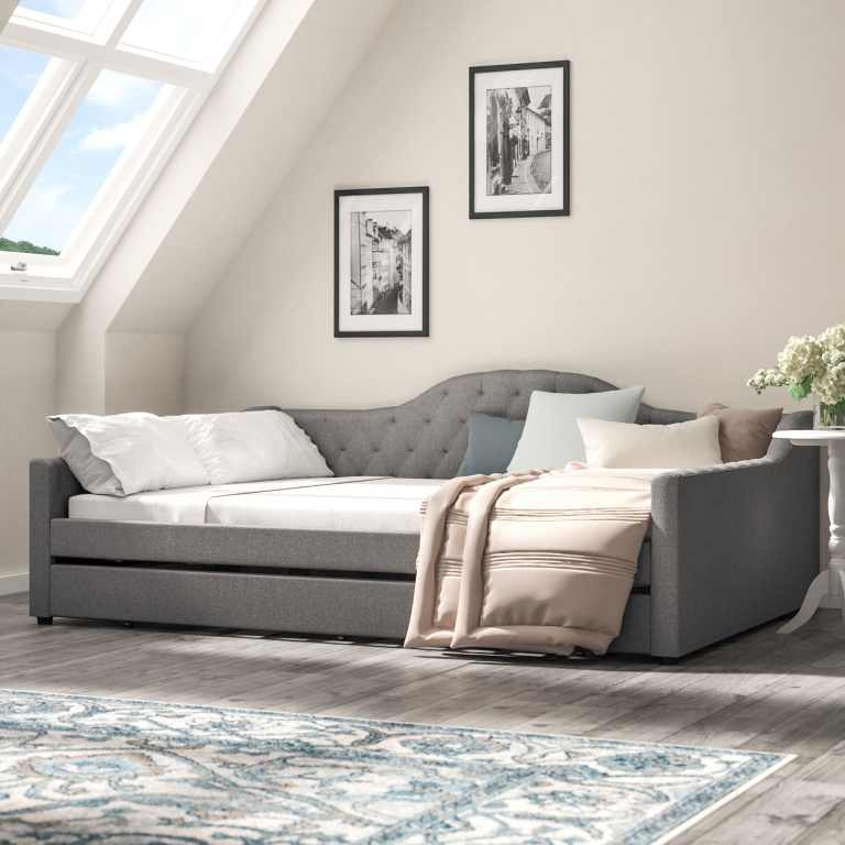 daybed-with-best-mattress