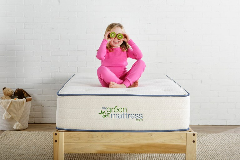 kiwi-kids-full-xl-mattress