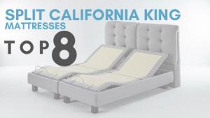 split-california-king-blog-post