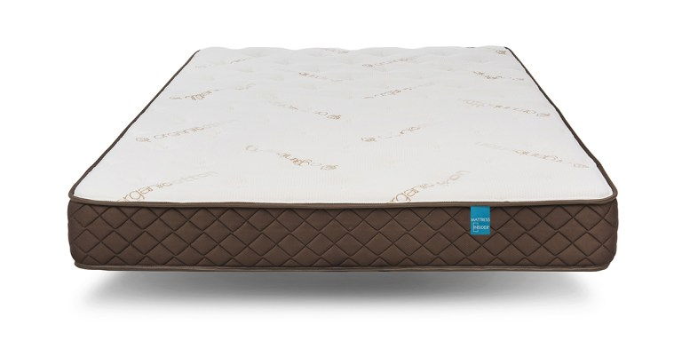 trundle-pocketed-coil-mattress