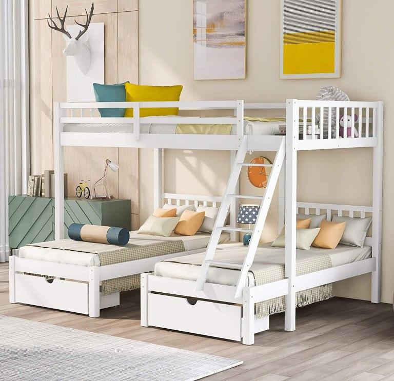 full-and-twin-triple-bunk