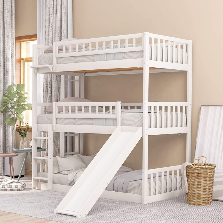 triple-bunk-bed-with-slide