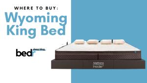 wyoming-king-bed-blog-post-image