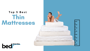 thin-mattresses-to-buy-online