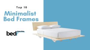 minimalist-bed-frames