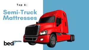 42x80-truck-mattress