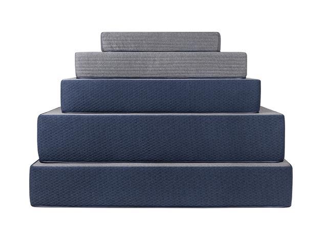 truck-bed-mattress