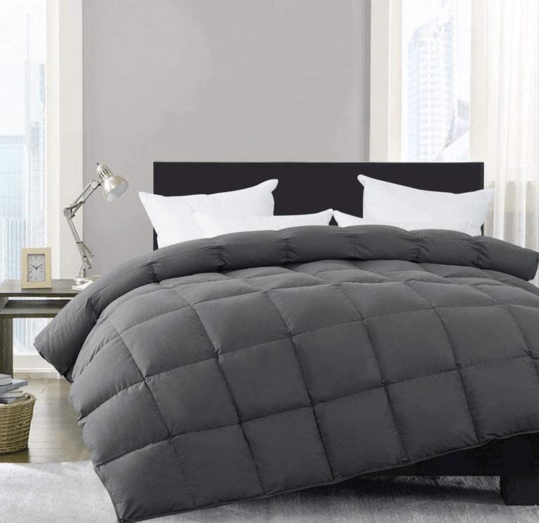 wyoming-king-comforter