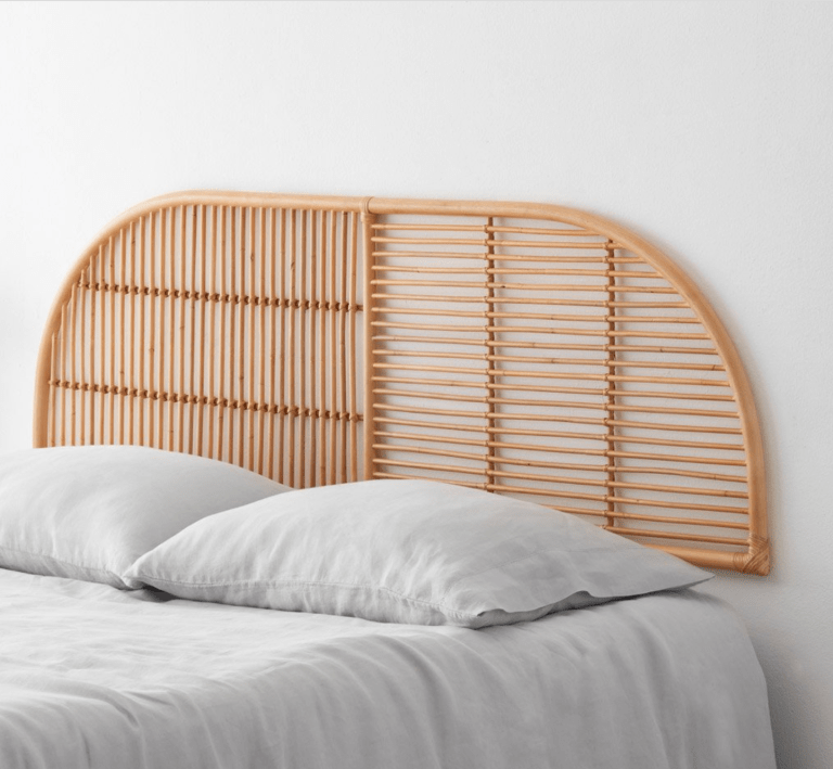 java-wall-headboard